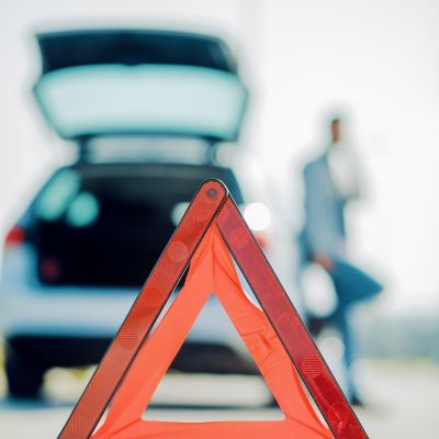 Major Car Accident: 3 Things You Should Not Forget