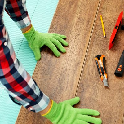 Advantages and Disadvantages of Parquet Flooring