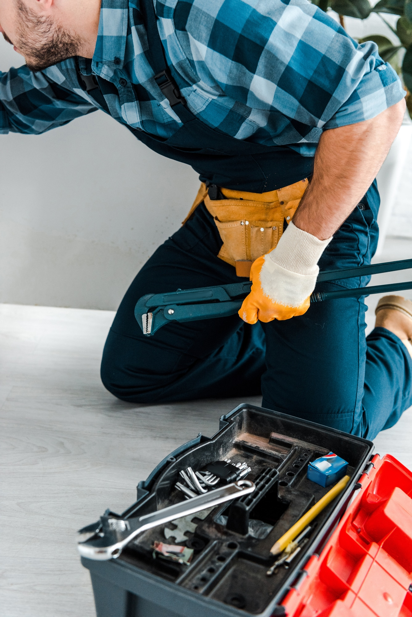 Boiler Not Working? Try These 4 Fixes Before Calling an Engineer