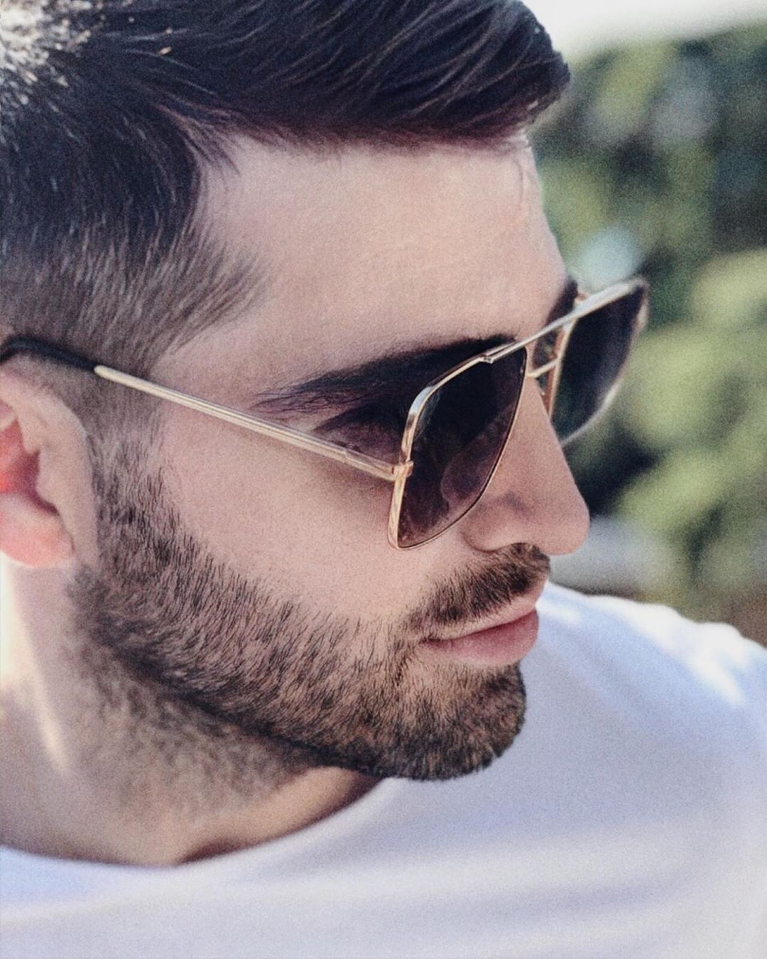 Designer Sunglasses for Dads