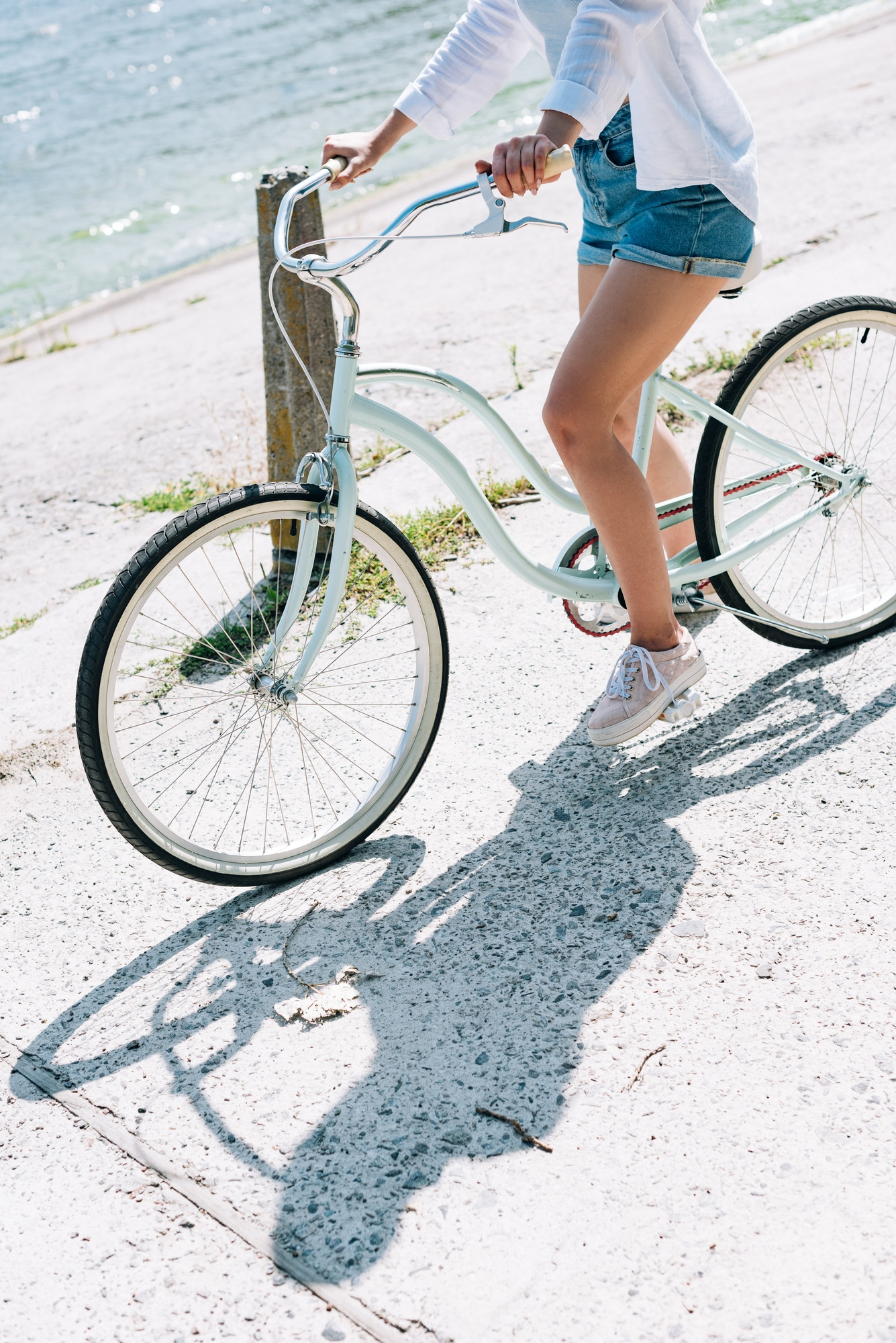 What Happens After You've Been In A Bicycle Accident: Find Out Here