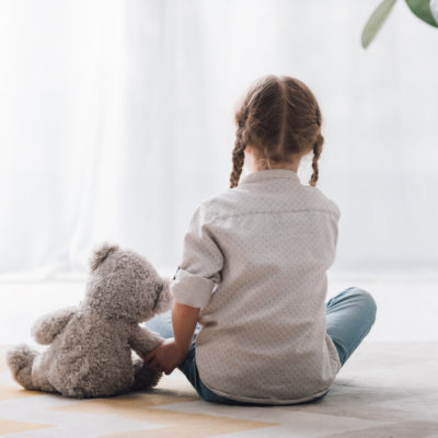 10 Top Tips on Making a Divorce Work When You Have Children