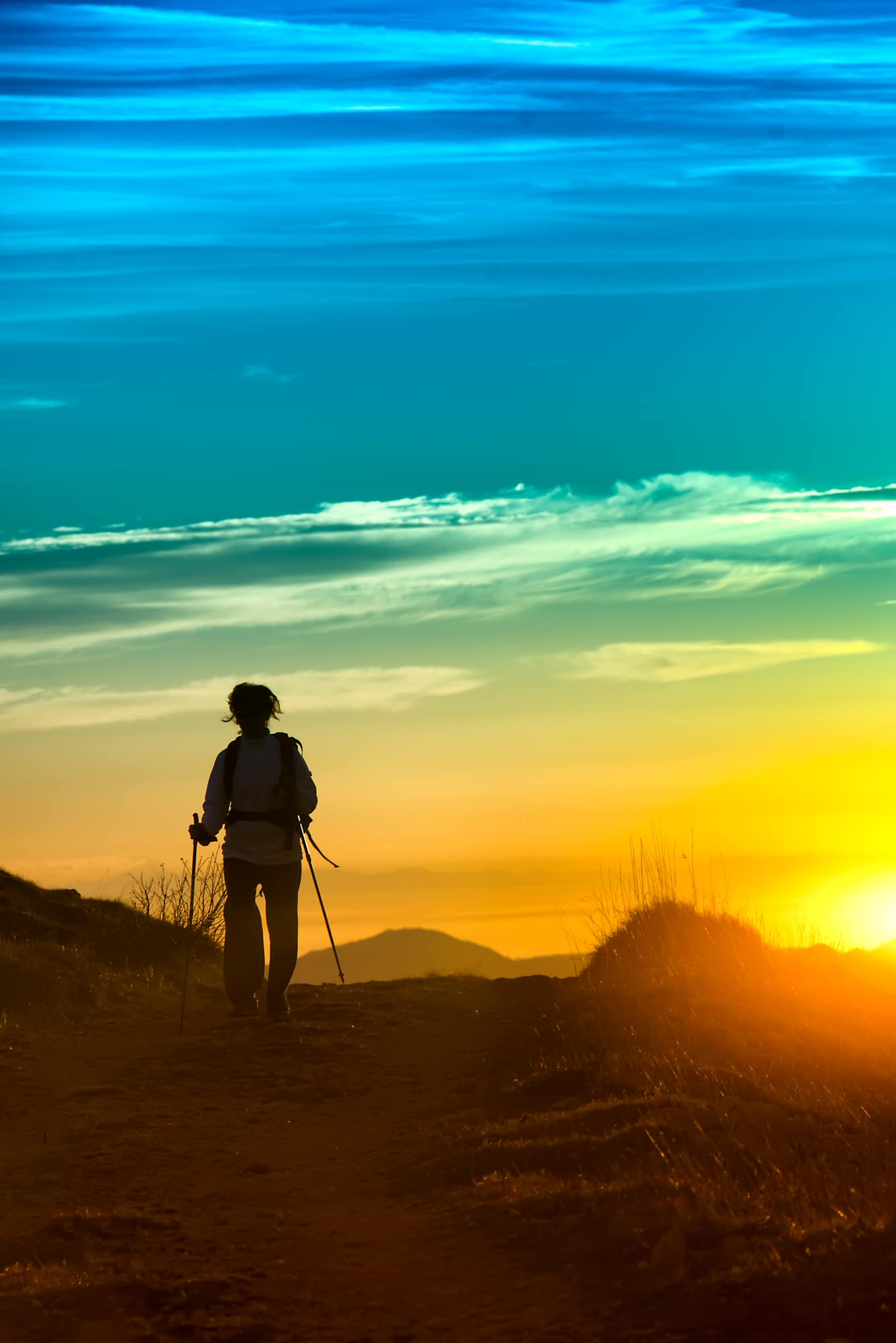 5 Must-Have Survival Items For Hiking