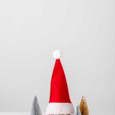 3 Ways to Save This Holiday Season