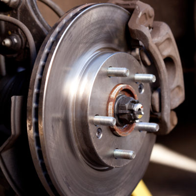 Everything About Brake Jobs You Need To Know