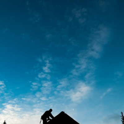 What to Look for in a Local Roofing Company