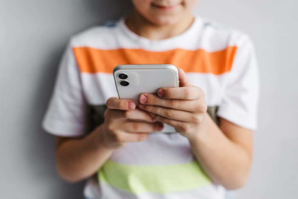 5 Tips to Incorporate Learning into Screen-time for Your Kids
