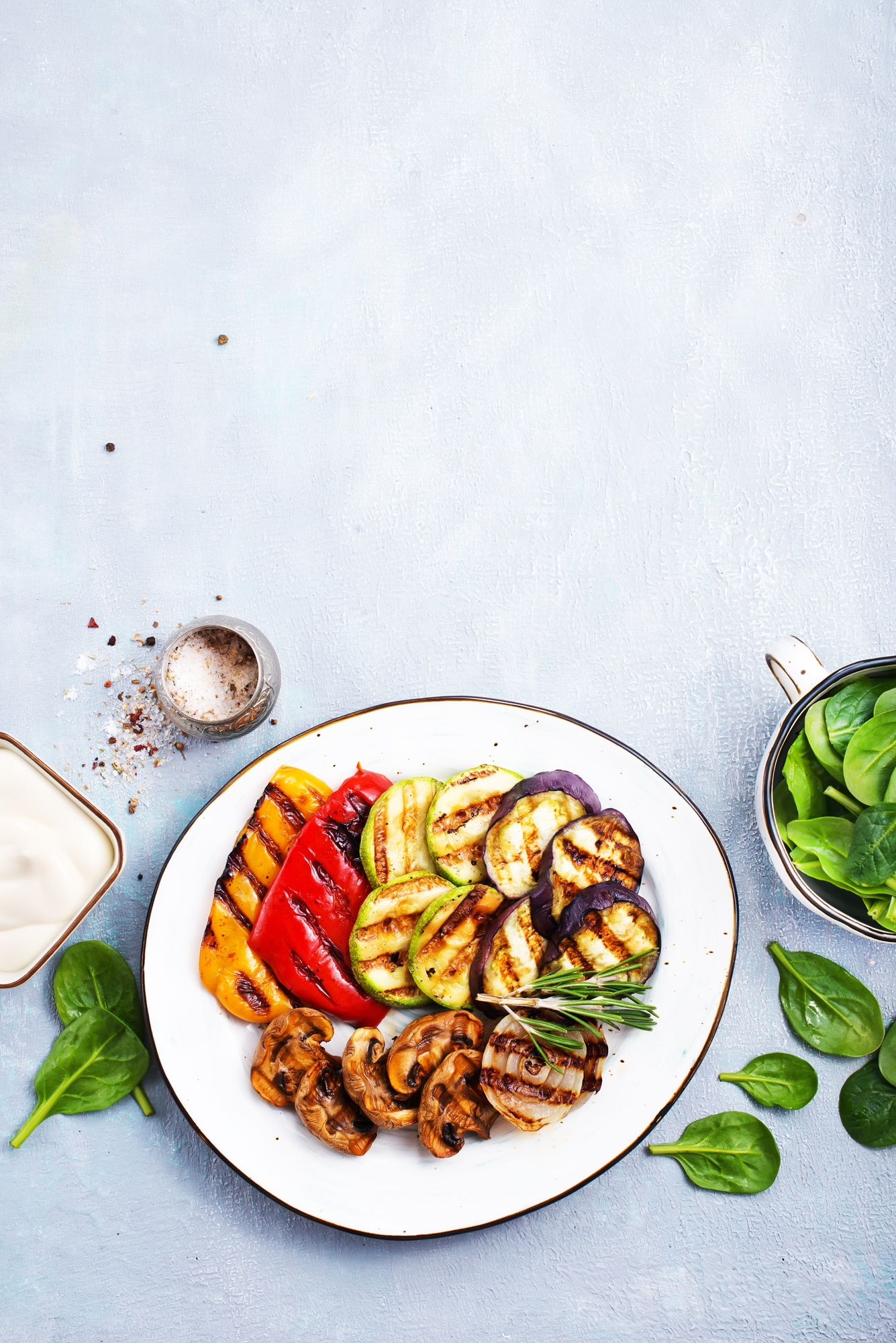 3 Easy Vegan Recipes for Dinner – You Need To Try This Summer
