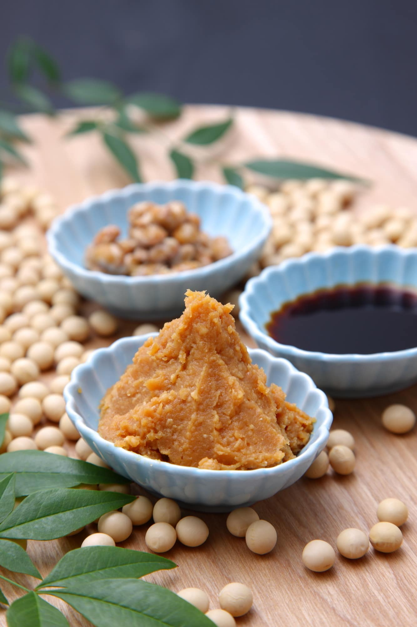 5 Amazing Uses for Miso Paste