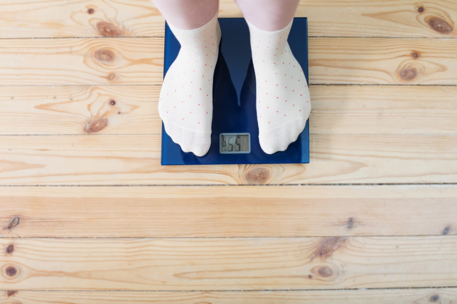 Helpful Tips for Proper Weight Gain in Kids