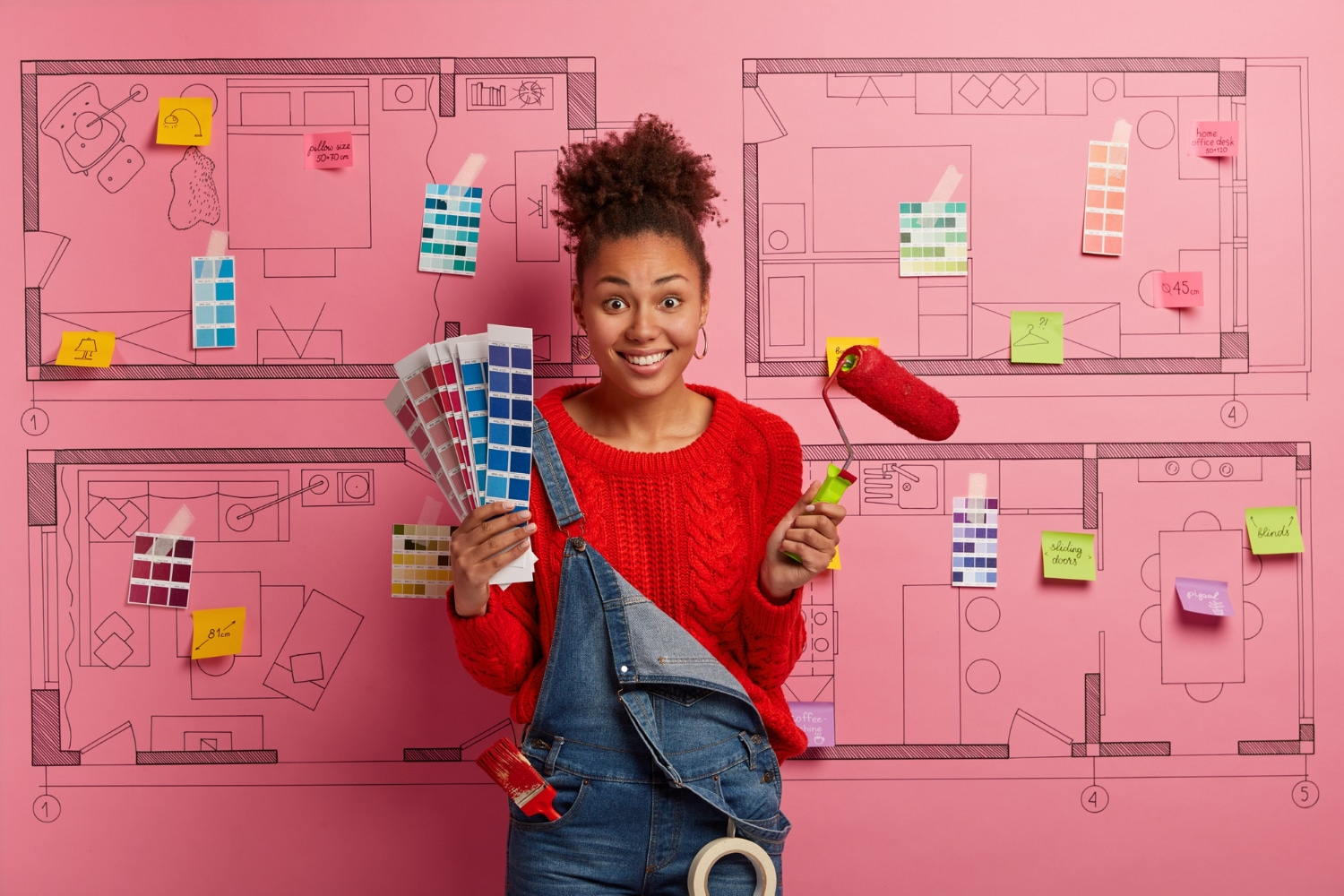 8 Remodeling Tips to Give Your Home a Fresh Look
