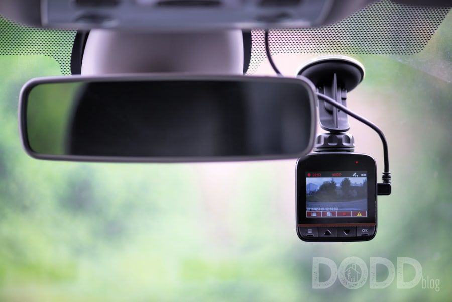 4 Automotive Gadgets Every Car Needs To Have