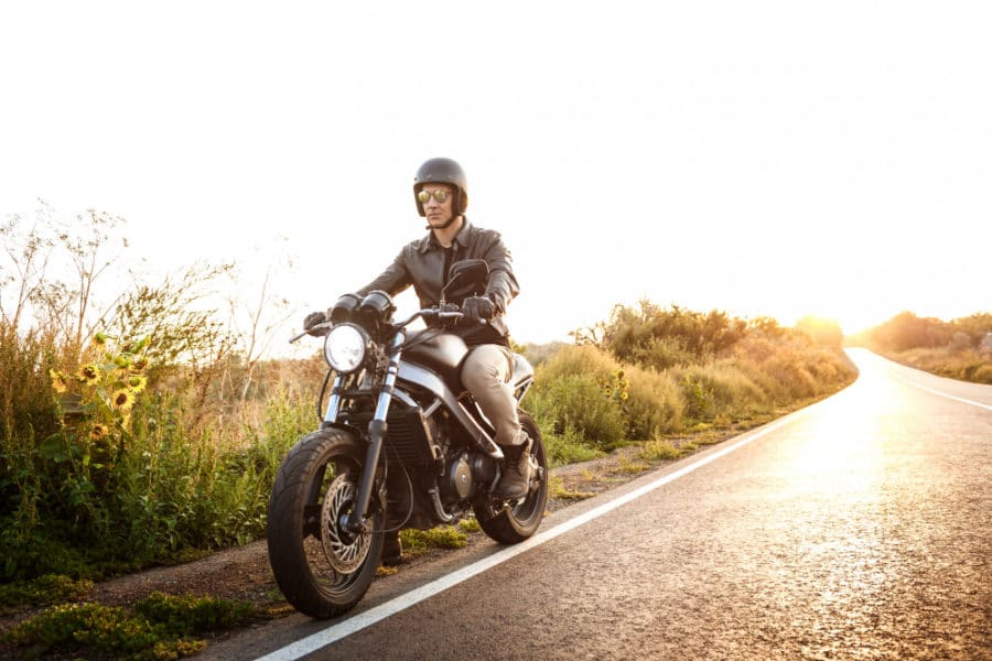 Practical Motorcycle Upgrades