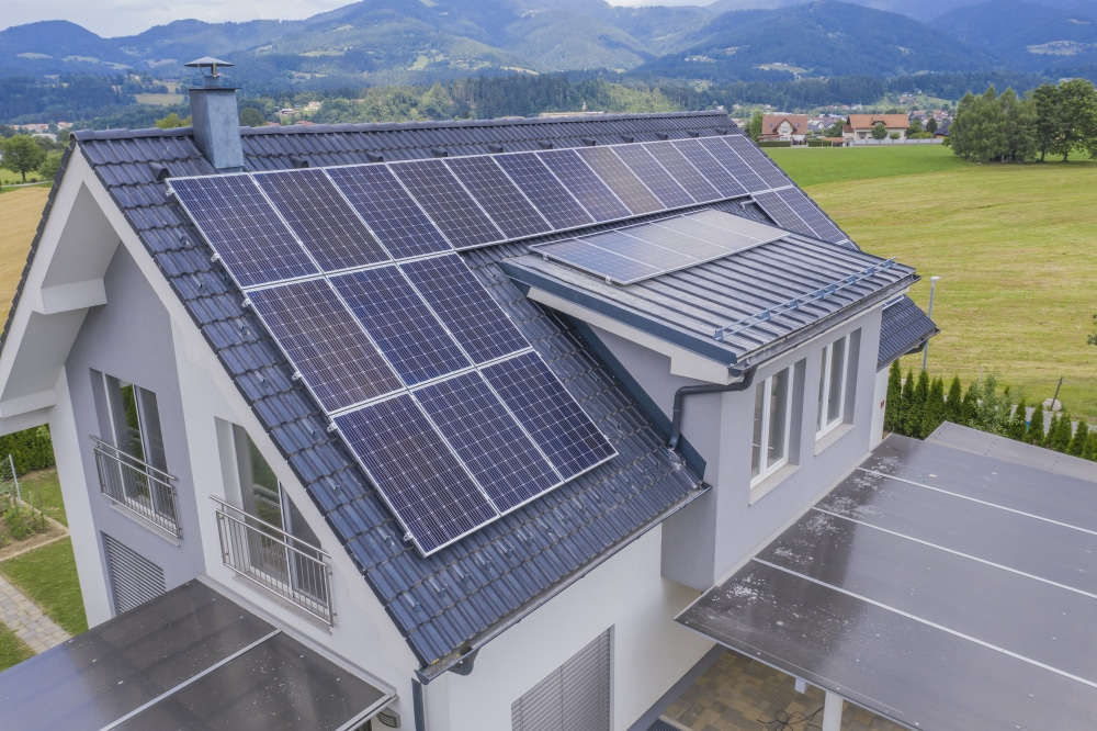 How Long Do Solar Panels Last? A Helpful Guide for Homeowners