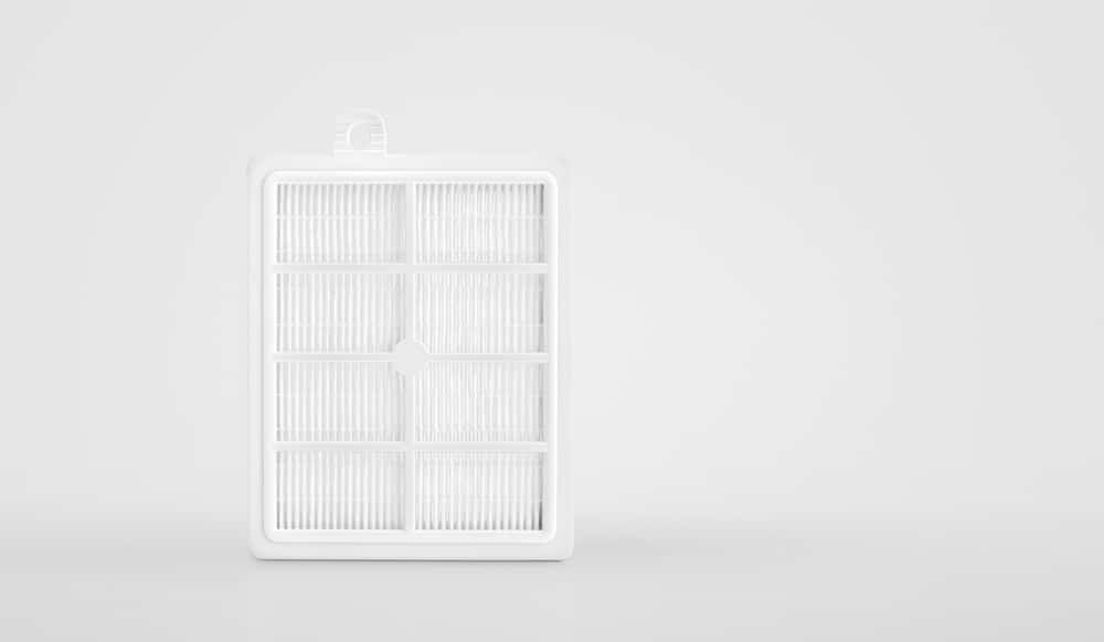 Understanding Custom Air Filters and How to Use Them