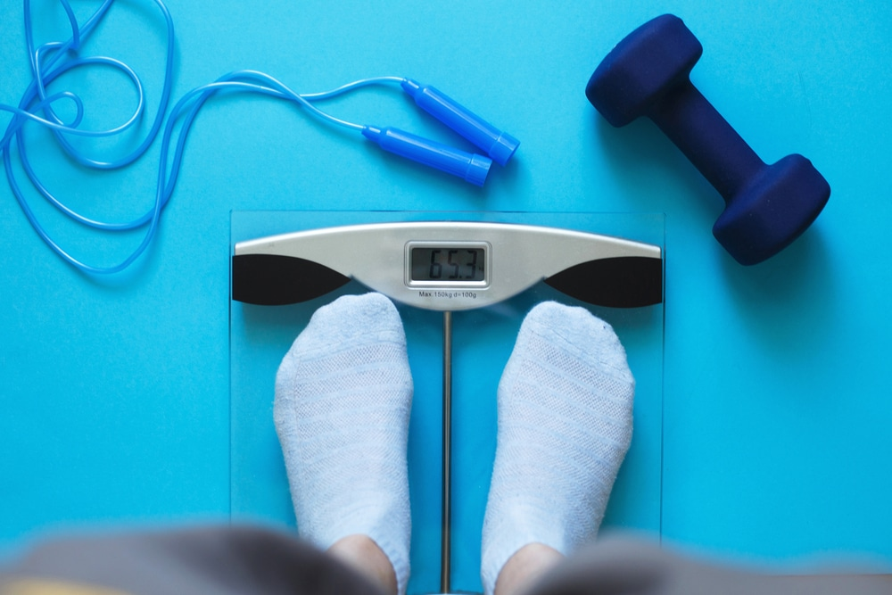 Does Cryotherapy Weight Loss Really Work?