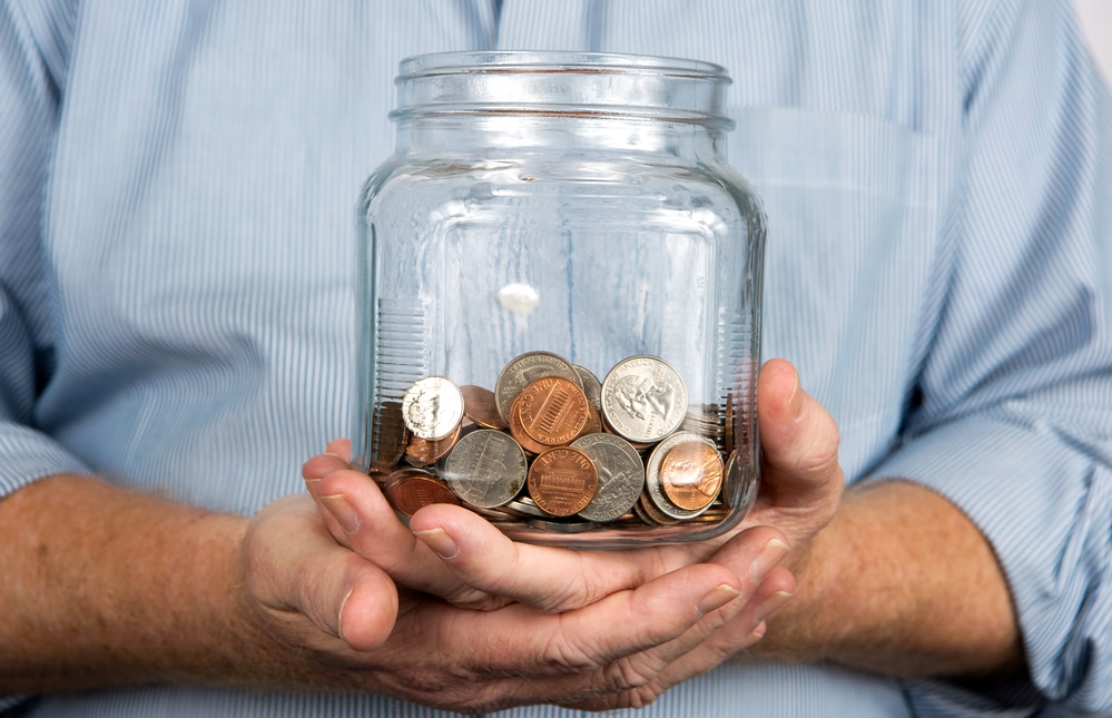 Emergency Savings Ran Out? What to Do Next