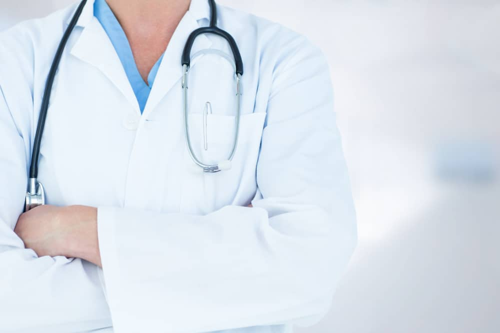 The Skills You Will Need to Succeed as A Nurse