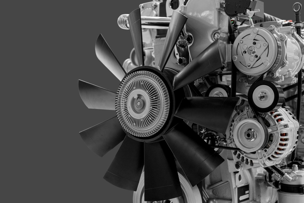 5 Questions to Ask Before Buying a Used Car Engine
