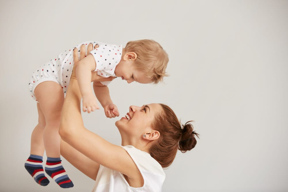 Having A Hard Time Finding A Good Babysitter? Here Are A Few Tips