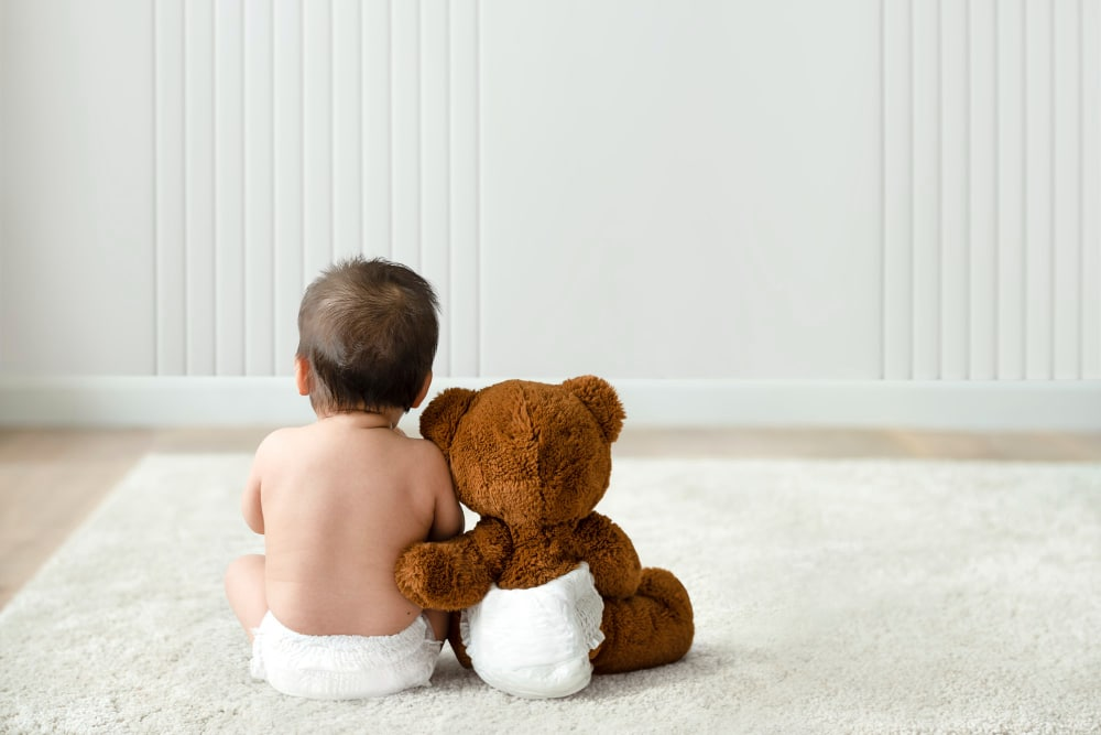 7 Baby Essentials That You Must Get Before The Arrival Of Your Little One