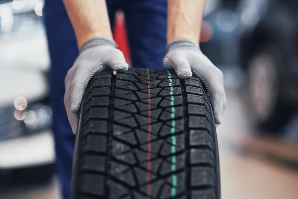 How To Do Wheel Alignment at Home? Keep These 5 Things in Mind