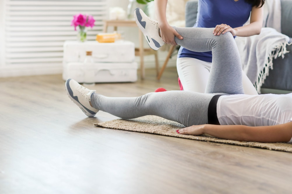 Understanding the Responsibilities of an Osteopath