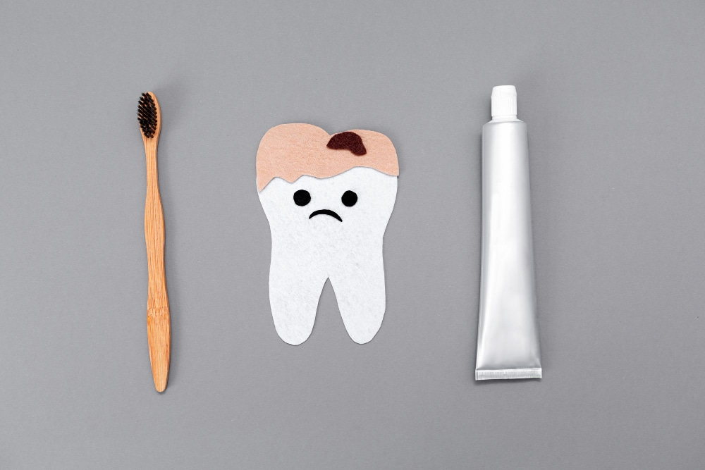 7 Dental Treatments To Restore Your Child's Smile